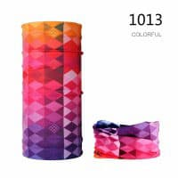 1013 - half face ski masks